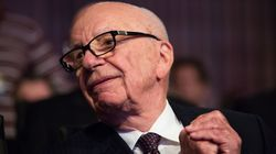 Murdoch's Sky Takeover Would Give Family 'Too Much Influence' Over Political Agenda, Watchdog