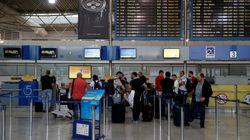 Από 1η Φεβρουαρίου, η απόσταση Πειραιάς- Αεροδρόμιo θα διεξάγεται μέσα σε 60