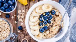 Οι 6 τροφές που είναι γνωστές για την αντικαρκινική τους