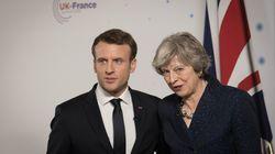 The Epic Political Elegance Of Emmanuel Macron