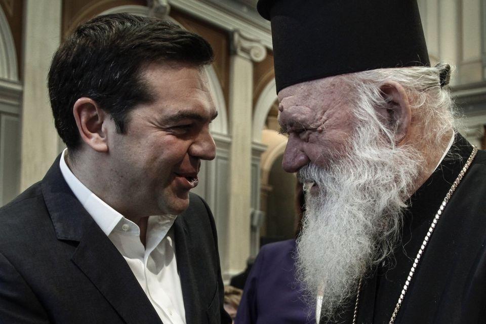Η Συγκέντρωση στην Θεσσαλονίκη(για Σκοπιανό) και ορισμένες άλλες πτυχές που οφείλουμε να