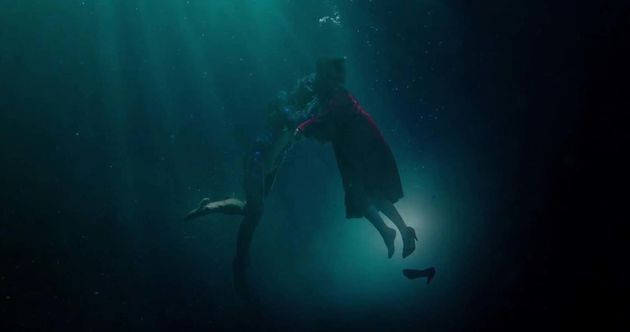 Oscar Nominations 2018: 'Shape Of Water' Leads With 13 Nods, Here's The Full List Of