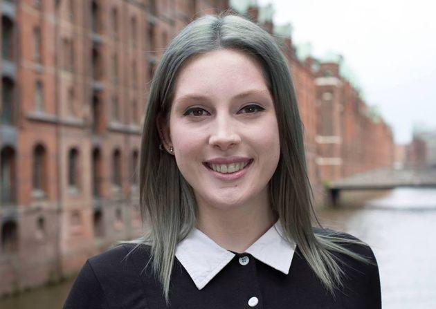Linken-Politikerin Sarah