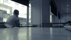 Blog | Loneliness Is A Problem For Students Too, Especially Those Who Are Blind And Disabled
