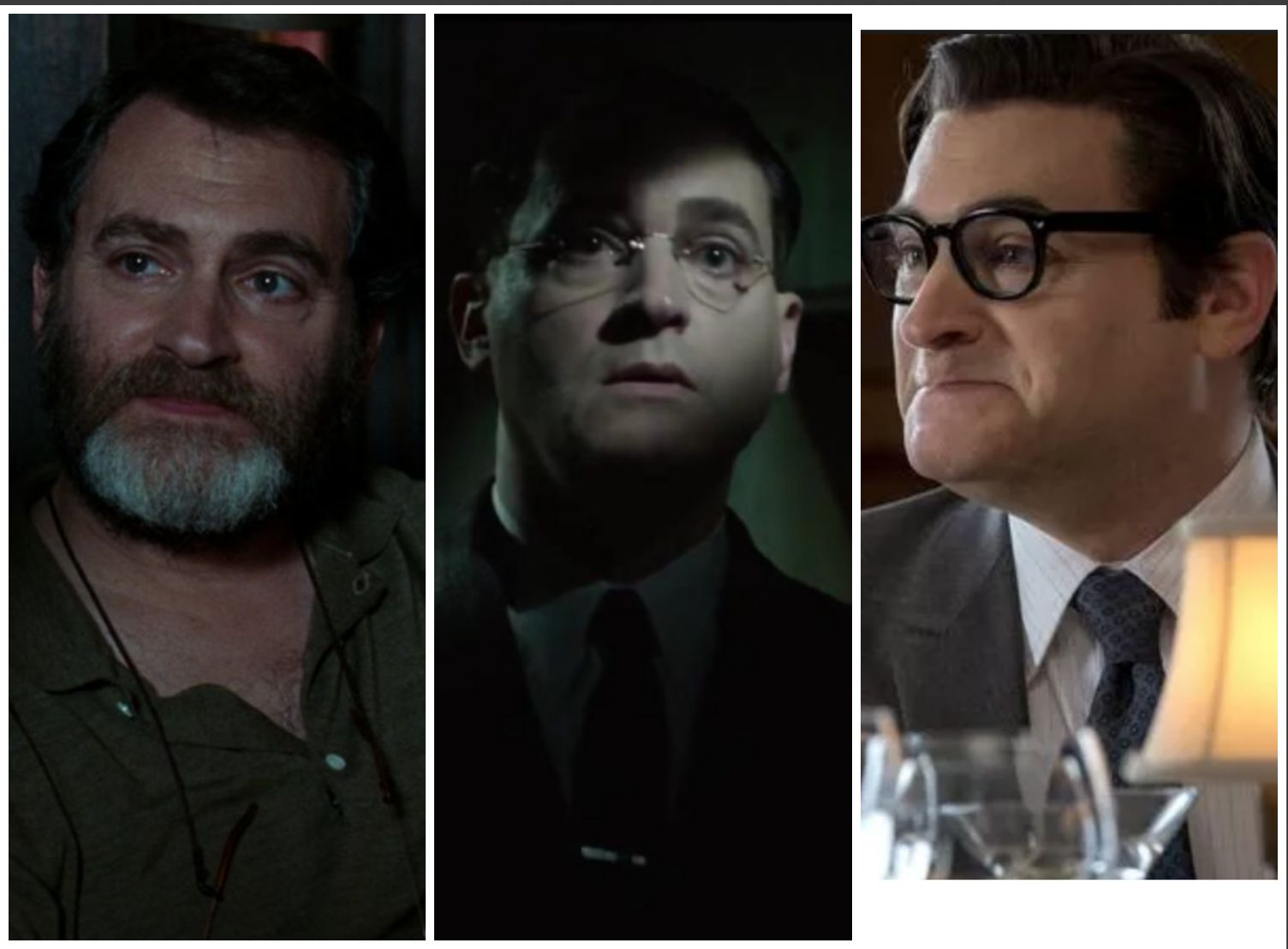 Image result for michael stuhlbarg the post
