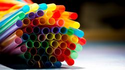 Straws Save Lives Like Mine – Don't Ban