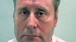 Police 'Investigate Fresh Allegation Of John Worboys Sexual