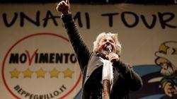 Populismus al dente: Warum die Fünf-Sterne-Bewegung das Zeug hat, Italien ins Chaos zu