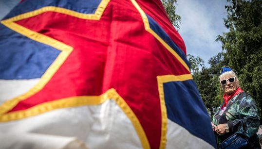 100 χρόνια από την ίδρυση της Γιουγκοσλαβίας: 8 ερωτήσεις και απαντήσεις για το εγχείρημα και την κληρονομιά του
