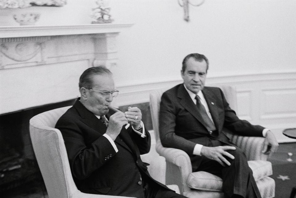 100 χρόνια από την ίδρυση της Γιουγκοσλαβίας: 8 ερωτήσεις και απαντήσεις για το εγχείρημα και την κληρονομιά...