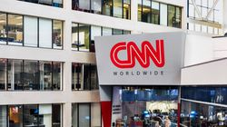Man Arrested Over Threats To CNN: 'Fake News. I'm Coming To Gun You All