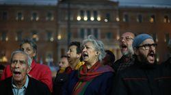Εγκύκλιος του ΕΦΚΑ για την προσωρινή σύνταξη: Οι δικαιούχοι και οι