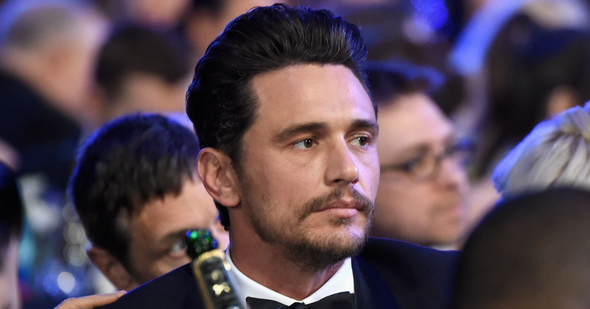 James Franco Accusers Ask: 'Please Just Apologize'
