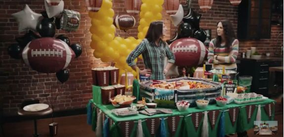 Party City Apologizes For Ad That Calls Gluten-Free People 'Gross'