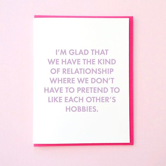 """<i>Buy it from<a href=""""https://www.etsy.com/listing/586378277/love-you-funny-card-card-for-boyfriend?ga_search_query=va"""