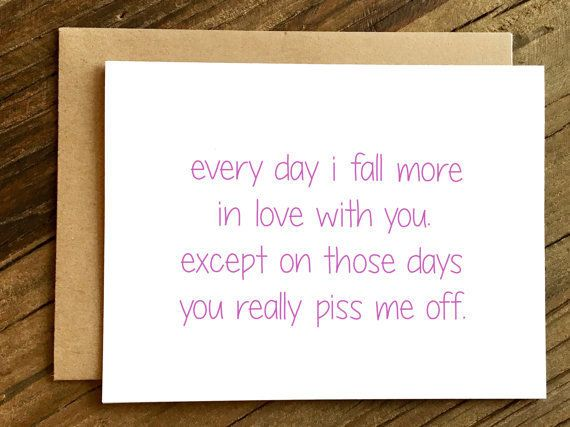 """<i>Buy it from<a href=""""https://www.etsy.com/listing/152700173/love-card-valentines-day-card-funny-love?ref=shop_home_ac"""