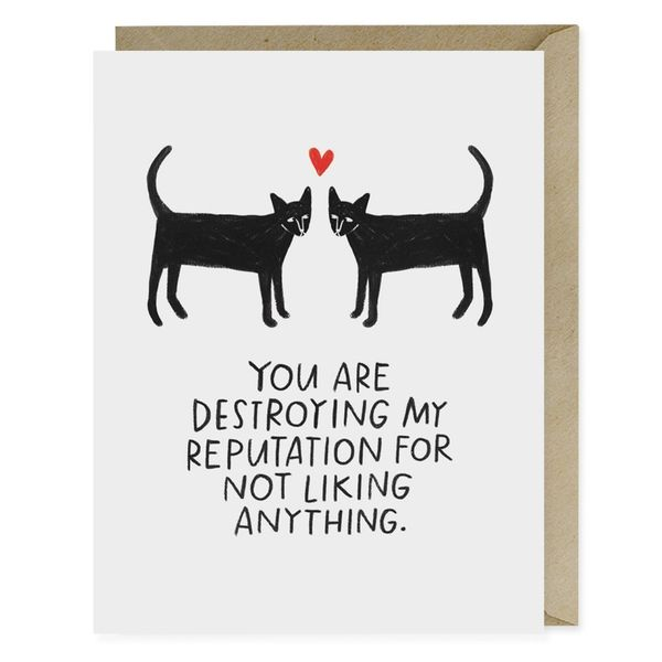 """<i>Buy it from <a href=""""https://emilymcdowell.com/collections/love/products/destroying-my-reputation-love-card"""" target=""""_blan"""