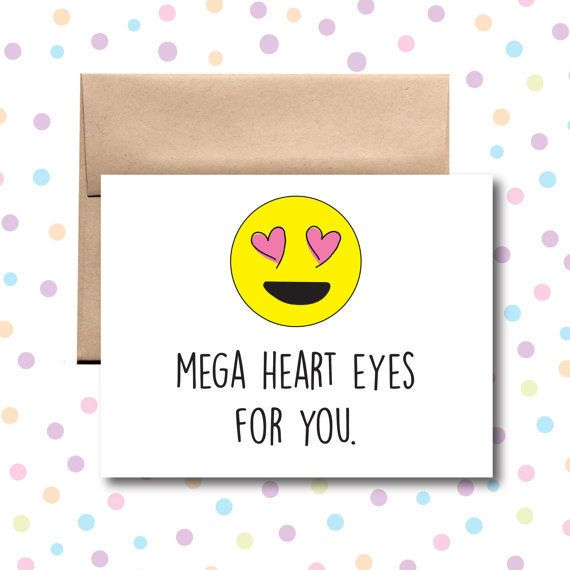 """<i>Buy it from<a href=""""https://www.etsy.com/listing/504673905/mega-heart-eyes-for-you-card?ref=shop_home_active_32"""" tar"""