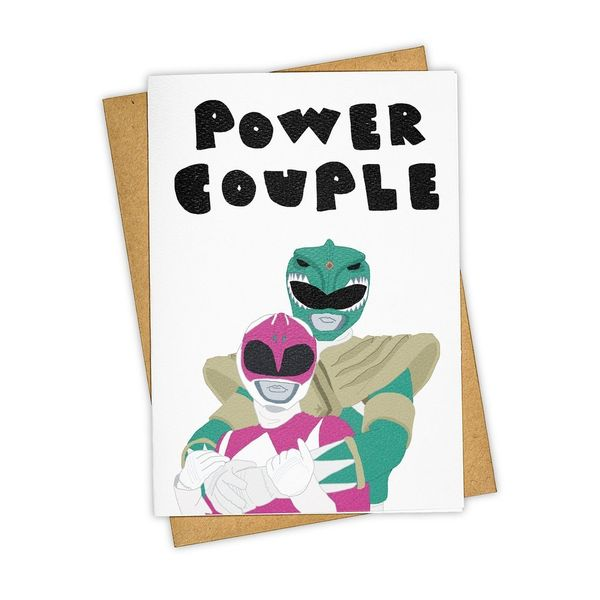 """<i>Buy it from <a href=""""https://tayham.com/collections/love/products/power-couple-card"""" target=""""_blank"""">Tay Ham </a>for $5</i"""