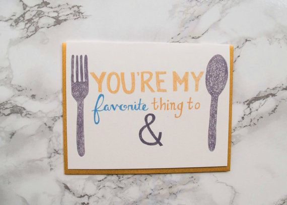 """<i>Buy it from <a href=""""https://www.etsy.com/listing/98468383/funny-adult-anniversary-card-valentines?ref=shop_home_active_4"""""""