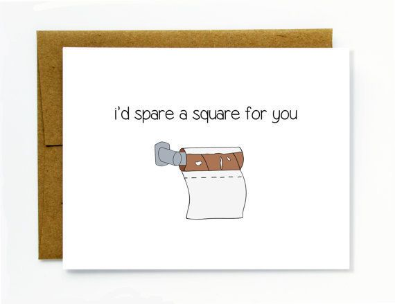 """<i>Buy it from <a href=""""https://www.etsy.com/listing/269237748/funny-valentines-day-card-for-boyfriend?ref=shop_home_active_5"""
