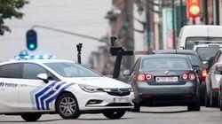 Βέλγιο: Aστυνομικοί πυροβόλησαν άνδρα με μαχαίρι σε σιδηροδρομικό