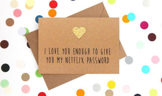 """<i>Buy it from <a href=""""https://www.etsy.com/listing/264136423/funny-valentines-day-card-funny?ref=shop_home_active_50"""" targe"""
