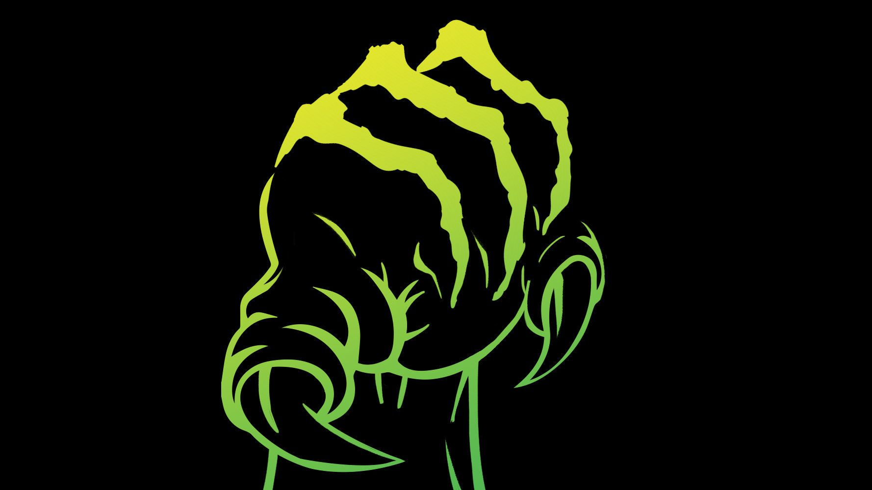 Exclusive: 5 Women Sue Monster Energy Over Abusive