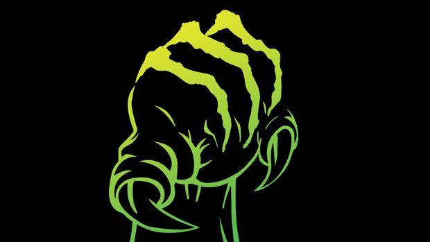 Exclusive: 5 Women Sue Monster Energy Over Abusive, Discriminatory Culture