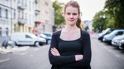 """Jungpolitiker reagieren auf Sexismus-Recherche der HuffPost: """"Gehen wir das Problem jetzt endlich an?"""""""