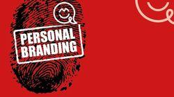 Personal Branding: Τα 5 βήματα για να κερδίσεις τις