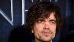 Ο «Tyrion Lannister» λέει πως ήρθε η ώρα για το τέλος του Game of