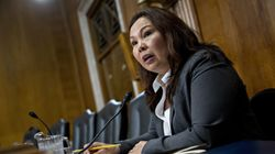 Tammy Duckworth Will Be First US Senator To Give Birth While In
