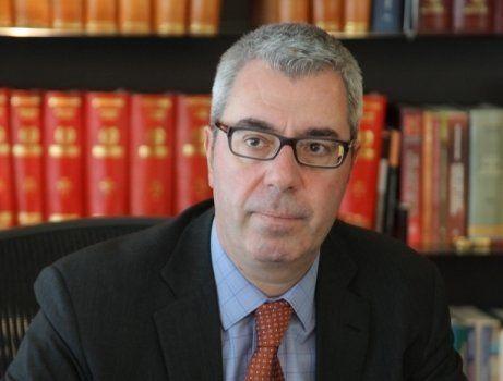 Το DNA σε ποινικές υποθέσεις. Η διεθνής αμφισβήτηση και η ανησυχητική ελληνική πραγματικότητα από τη...