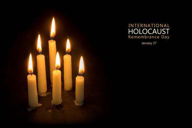 We remember -
