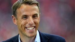 Is Phil Neville The Right Person To Head Coach England