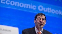 Ο όρος για ελάφρυνση του ελληνικού χρέους δεν εκπληρώθηκε από τους δανειστές, λέει ο επικεφαλής οικονομολόγος του
