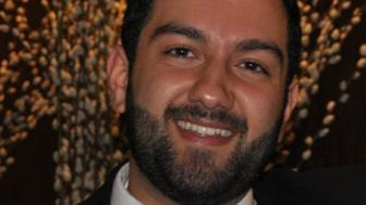 Bijan Ghaisar was shot and killed by US Park Police in November