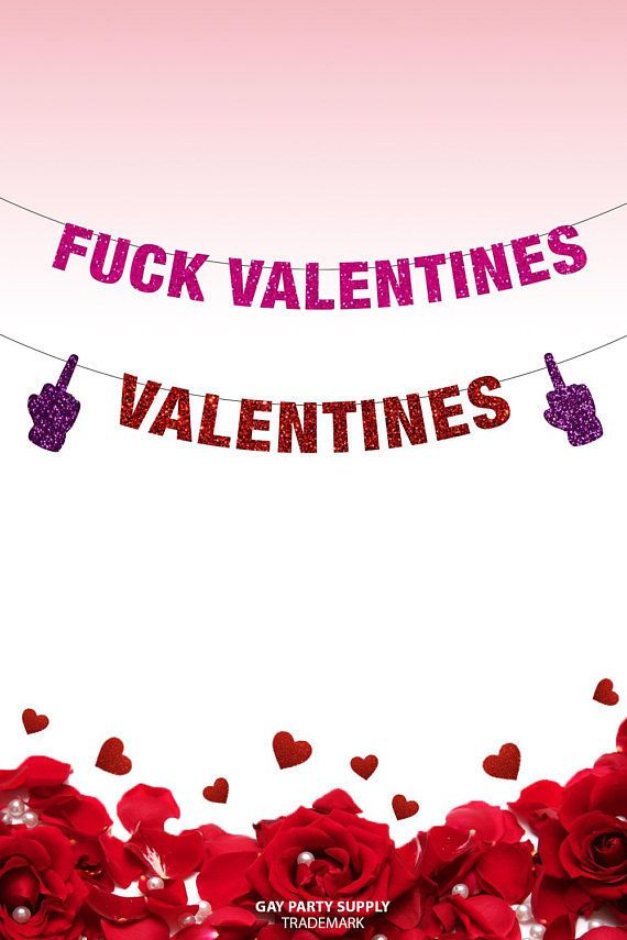 """Get it <a href=""""https://www.etsy.com/listing/579922197/fuck-valentines-day-banner-fuck?ga_order=most_relevant&ga_search_t"""