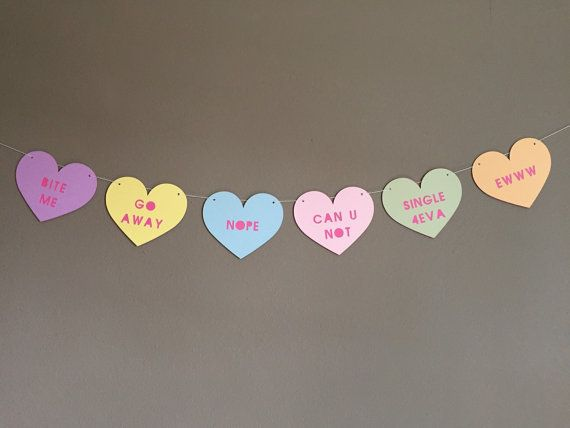 "Get it <a href=""https://www.etsy.com/listing/261262574/conversation-hearts-anti-valentines-day?ga_order=most_relevant&amp;ga_"