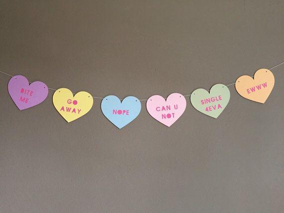 "Get it <a href=""https://www.etsy.com/listing/261262574/conversation-hearts-anti-valentines-day?ga_order=most_relevant&ga_"