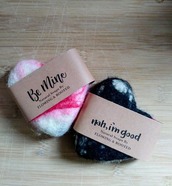 "Get it <a href=""https://www.etsy.com/listing/573851662/nah-im-good-anti-valentines-day-felted?ga_order=most_relevant&amp;ga_s"