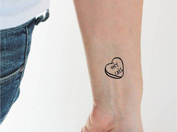 "Get it <a href=""https://www.etsy.com/listing/572315514/anti-valentines-day-temporary-tattoo-no?ga_order=most_relevant&amp;ga_"