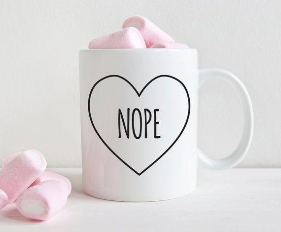 "Get it <a href=""https://www.etsy.com/listing/264627297/gift-best-friend-mug-valentines-gift?ga_order=most_relevant&ga_sea"