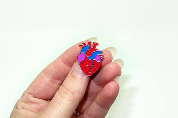 "Get it <a href=""https://www.etsy.com/listing/294420229/anatomical-heart-enamel-pin-badge?ga_order=most_relevant&amp;ga_search"
