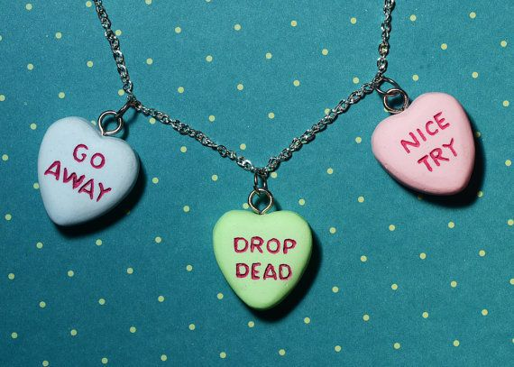 "Get it <a href=""https://www.etsy.com/listing/91890981/anti-valentines-day-gift-candy-heart"" target=""_blank"">here</a>.&nbsp;"