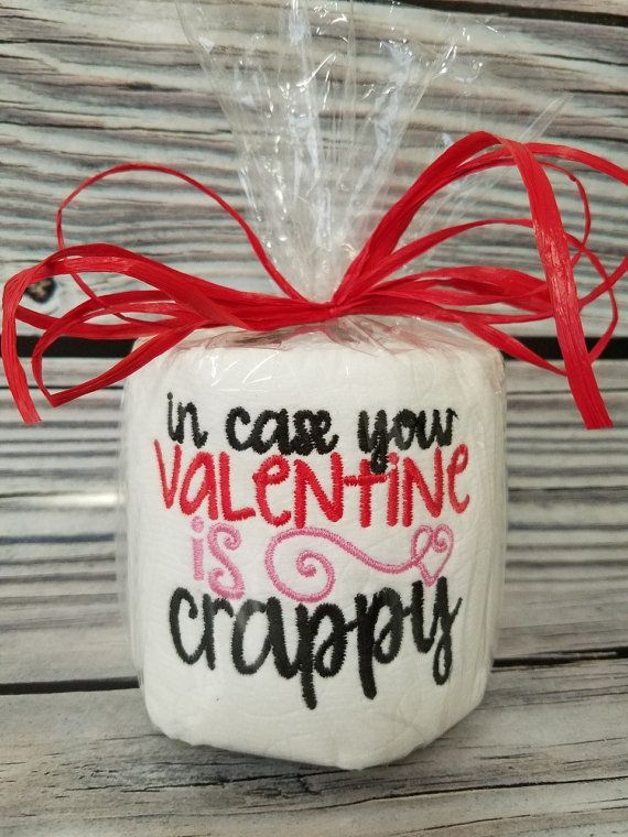 """Get it <a href=""""https://www.etsy.com/listing/487738386/in-case-your-valentine-is-crappy?ga_order=most_relevant&ga_search_"""
