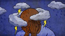 Se han descubierto las causas reales de la depresión, y no son las que