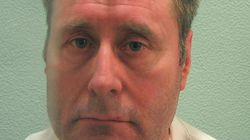 John Worboys Raped Me - He Must Not Be Allowed To Hurt Anyone