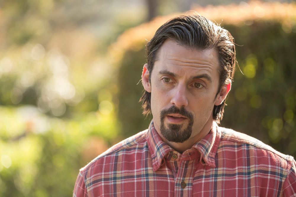 This Is Us Season 2, Episode 13 Recap: